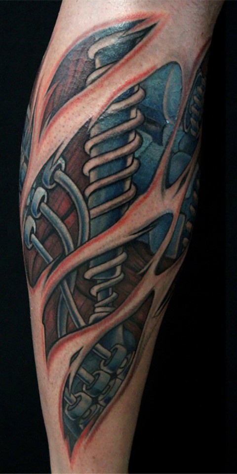 tattoo_biomec_wade
