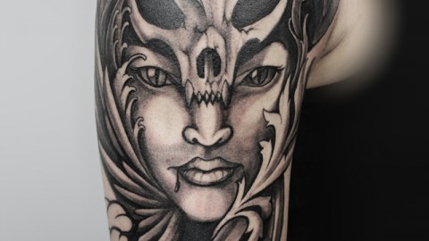 munich-voltfoltertattoostudio-tattoo-fullsleeve-renegolker-warrior-tattoos-for-women